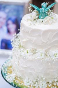 ashley_weddingcake