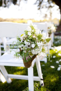 chun-chairflowers