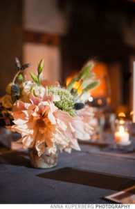 kelley_tableflowers2