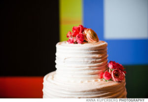 kelley_weddingcake