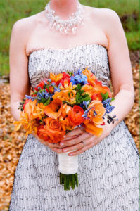 laura_bridesmaidandbouquet