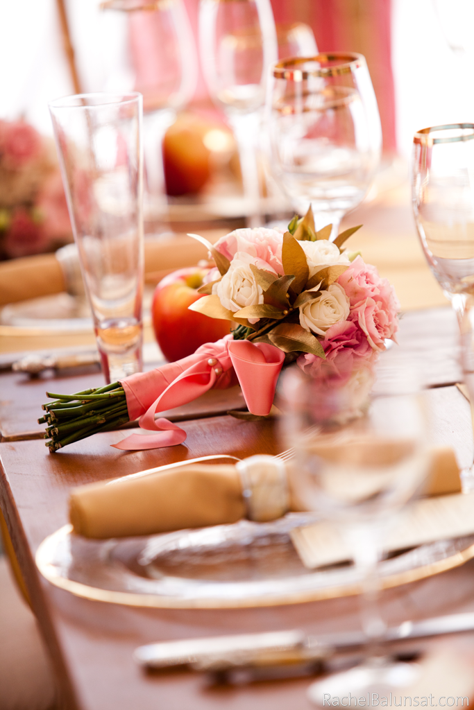 misc_tablesetting