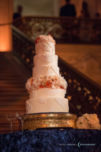 elizabeth_weddingcake