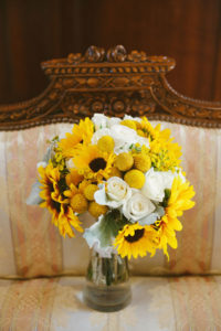 ASH_WILL_FAV-w-yellowbouquet